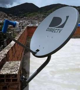 Antena DirevTV