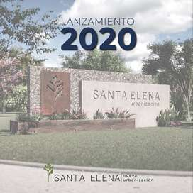 Loteo Santa Elena - Salta - Norte Argentino