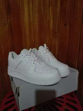 Nike air for one NUEVAS