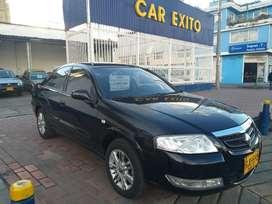 Renault Scala 2012 Full Equipo Excelente