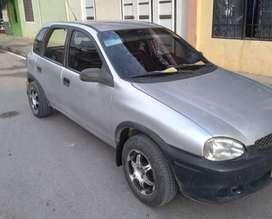 VENDO CORSA WIN 1400