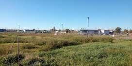 Amplio lote barrio cerrado Cipolletti