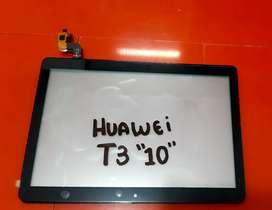 "VENDO TACTIL HUAWEY T3 ""10"" PULGADAS"