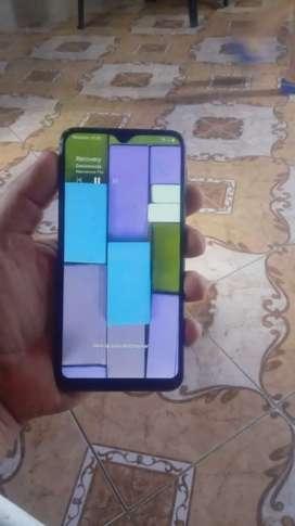Vendo o permuto A10 × Samsung S6 0 algo de mi interes