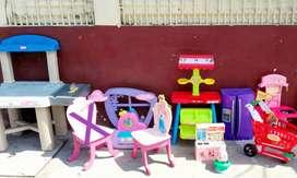 juguetes durables para sus consentidos