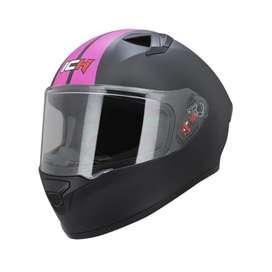 Se vende casco ICH-305