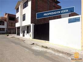 Terreno en Venta en Arequipa