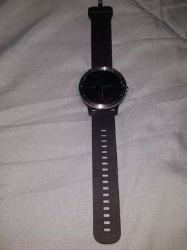 Vendo Smartwatch Garmin