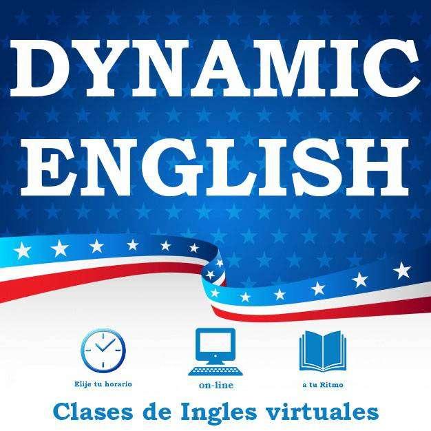 Clases de Ingles Online, Ingles para ninos, Ingles conversacional, Ingles de negocios 0