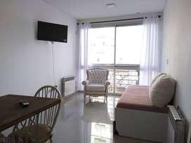 Alquileres  Temporarios Inside - Departamentos Centro