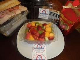Desayunos de Aniversario-Box Lunches Arequipa