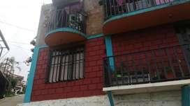 Ref 270a Casa En La Cumbre Vendo