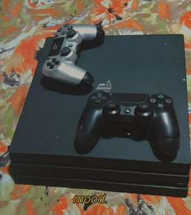 Playstation4 negociable