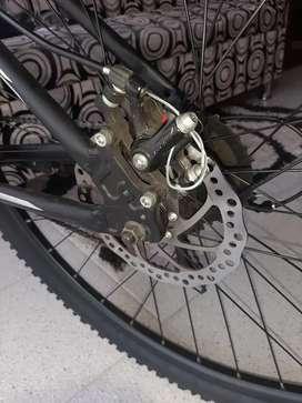 Bicicleta radost