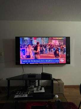 Televisor Sony XBR-65X907B  - 4K smart TV