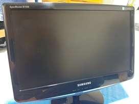 Mónitor Samsung B1930
