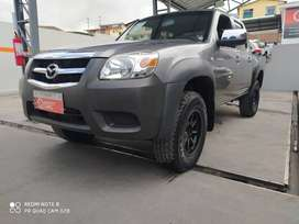 Mazda BT-50 4x4 Oudoors motor a Diesel Quality Cars