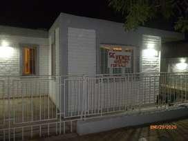 dueño vende casa de gran dimencion