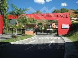 Cabaña amoblada en San Jeronimo - Antioquia ID237