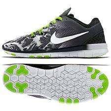 Tenis Nike Free Running 100 Originales Nuevo Dama