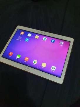 Huawei tablet mediapad m2 64gb