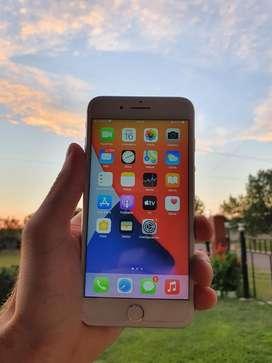 Iphone 7 plus libre
