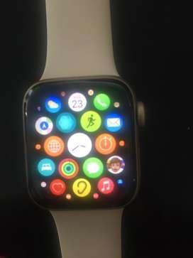 Vendo apple watch se