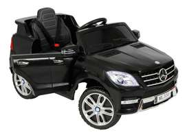 CARRO  A Bateria 12v Mercedes Benz Ml350
