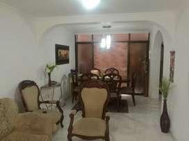 Arriendo Casa Bucaramanga Real de Minas - Almendros.