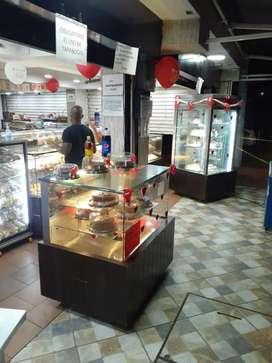 Panaderia solicita panadero con buena experiencia laboral interesados comunicarsen al tel