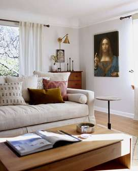 Cuadros Pinturas de CRISTO Cuadro Decorativo para hogar