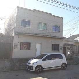 alquiler departamentento 2  ambientesEzpeleta-Quilmes