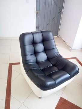 Vendo muebles excelente estado