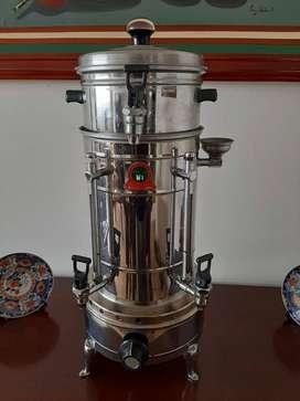 Venta de Greca Cafetera