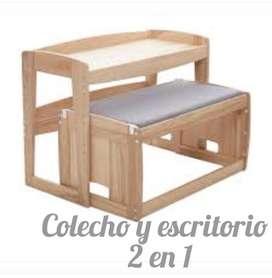 Moises Colecho