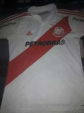 River Plate y Racing