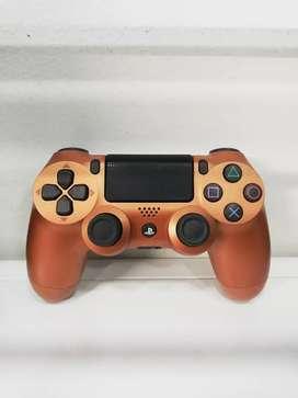 Control usado playstation 4