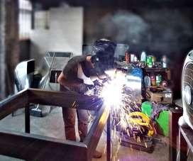soy mecanico industrial y mucho más