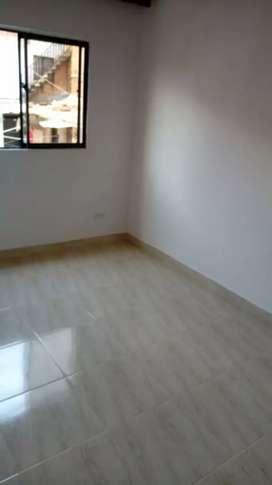 Se arrienda apartamento diagonal al hospital la Maria