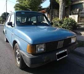 Vendo Fiat 147 en muy buen estado