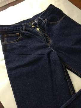 jeans, chaqueta, camisas , camisetas de dotacion industrial