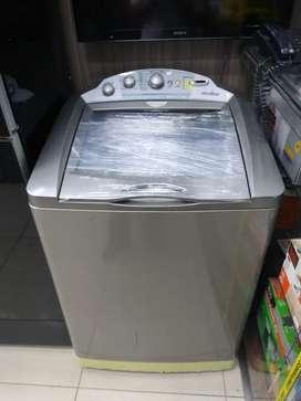 Lavadora Mabe 40 libras