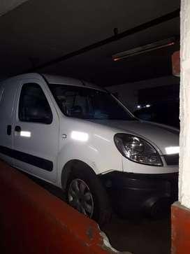 Vendo Renault Kangoo Confort