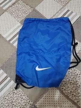 Mochila Nike a estrenar