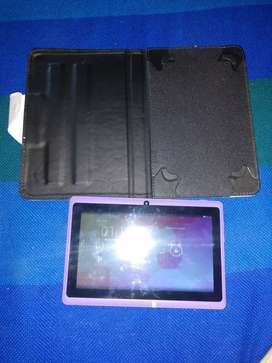 Tablet mymobile en excelente estado