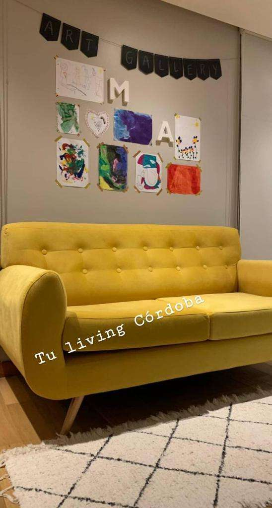 Sofa Diseño 0