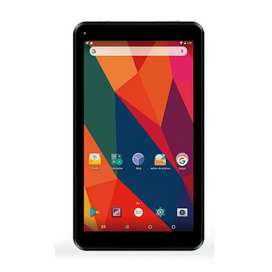 Tablet nuevo ANDROID 8.1