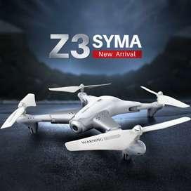 Drone Z3 syma
