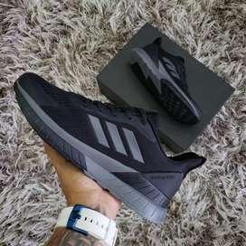 Adidas questar caballero