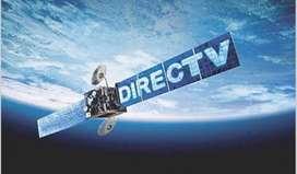 Internet Televisión HD